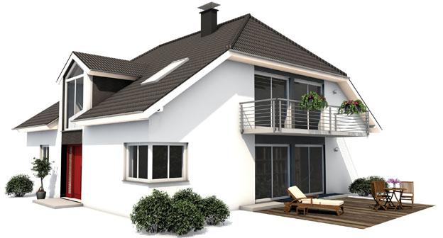 baufinanzierung adrian wendt beratung vermittlung. Black Bedroom Furniture Sets. Home Design Ideas